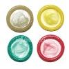 Private label condom factory Malaysia condom manufacturer; private label condom factory super dotted condom; delay condom