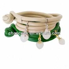 Bracelet set design 2014 friendship bracelet hot promotional zircon bracelet