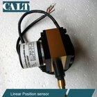 miniature micro linear encoder potentiometer