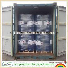 china manufacturer !!! Methyl Acrylate / Acrylic Acid Methyl Ester / MA