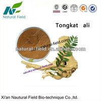 Best selling tongkat ali root extract powder 4:1,100:1,200:1