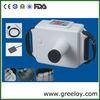 Dental X Ray Equipment New Type Dental Digital X Ray Unit for Sale