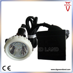 industrial and mining lamp