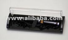 Usb Pen For SMK-UP 00001