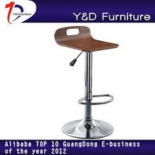 Restaurant furniture philippine manufacturer supreme chair