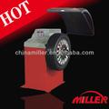 Balanceador de roda de carro machine / car máquina de balanceamento de rodas