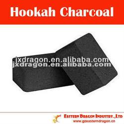 flavor for hookah,cube carbon/charcoal for shisha/hookah,cheap hookah charcoal
