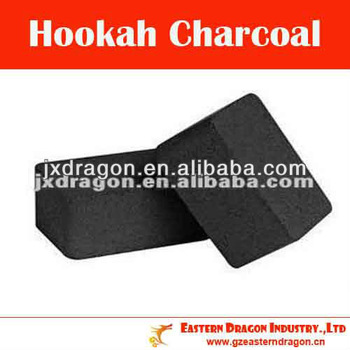 flavor for hookah,cube carbon/charcoal for shisha/hookah,cheap hookah charcoal
