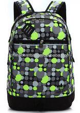 high quality economic school backpacks