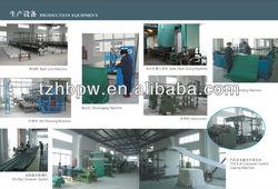 Fire Retardant Waterproof PVC Laminated Tarpaulin Price/Manufacturer