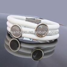 22k gold bracelet animal bracelet bangles rose gold metal cuff bracelet