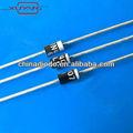 mic 1n4007 diodo rectificador de diodos in4007