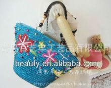Bali fashional women pure handmade handbags