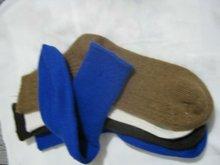 cashmere, wool Gloves & socks