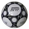 Promo Training Soccerball