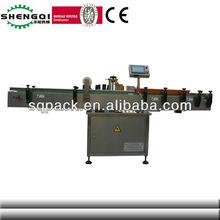 Shanghai Coffee Adhesive Labeling Machinery