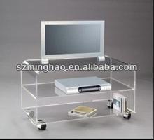 Home table ,office desk , cheap Acrylic desk hot seller design