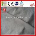Personalizado à prova d ' água nylon tecido cueca