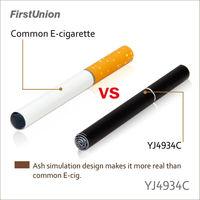 2013 new e cig mod YJ4934C Mini e cigarette disposable many shisha flavour for choice