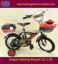 OEM direct with rear tool box sale steel frame children hybrid bike
