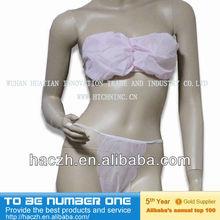 latex bikini..chicas con bikini transparente..bikini brazilian