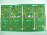 hard disk pcb board manufacturer in Shenzhen