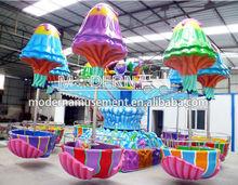 Amusement Park Kiddie Ride Amusement Rides Attractions