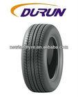 SUNNY DURUN LINGLONG 205/65R15 CAR TIRE