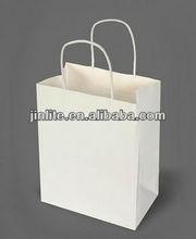 Kraft Paper Bag / Paper Bags / Shopping Paper Bags