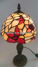 hotselling Decorative Tiffany Lamp lighting 2013