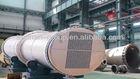 ASME S Stamp Tubular Heat Exchanger