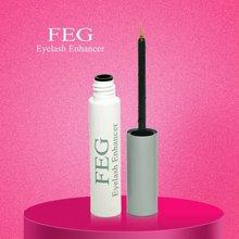 2012 latest herbal formula eyelash enhancer naturally grow 2mm in 7 days
