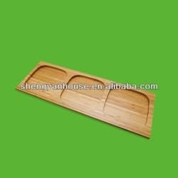 Contemporary antique melamine tray designs