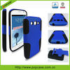 mesh combo case for samsung galaxy grand duos i9082 i9080