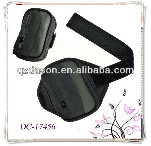 Running Mobile Phone Arm Bag
