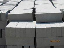 Foam Concrete Light Weight Bricks Blocks Plant Set Up & Machinery