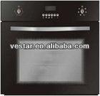 best new design cheaper gas mini electric pizza oven