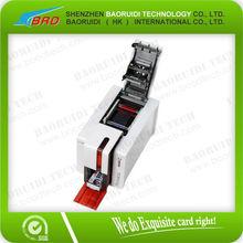 business card printer --Evolis Primacy ID Card Printer