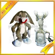 eletronic voice module animal stuffing animal plush toy