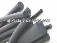 produce various Solid Silicone Cord,auto parts rubber parts,rubber hose and rubber parts