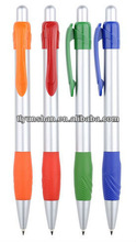 push action office ballpen