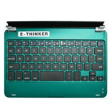 for ipad mini Tablet keyboard