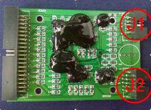 Top quality Z6100 Chip decoder