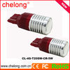 Car Led Lighting Wholesale Good Quality High Power Day Light