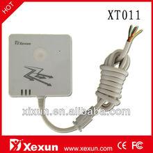 Newly developped Hot sale tracking XT011