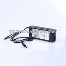 Wholesales Universal Desktop AC DC Adapter 12V 7A LCD/LED Power Supply 84W