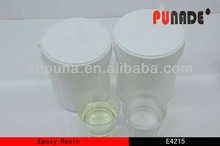Two components Epoxy adhesive for construction materials/marble/tile/ led door sill plate adhesive