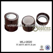 Shenzhen Volenx Popular Hello Kitty Watch Box for Sale(BV&SGS)