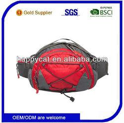 2013 NEW Fashion Outdoor Ttavel Ladies Waist Bag (UF-39267)