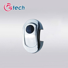 High security drawer lock security and durable code cabinet lock